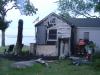 2006 Propane Fire