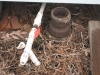 Sewage Pipe Cottage #22