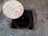 Decaros-sewage-pit1
