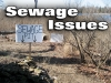 Sewage Issues