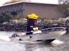 Floatie In Da Boatie